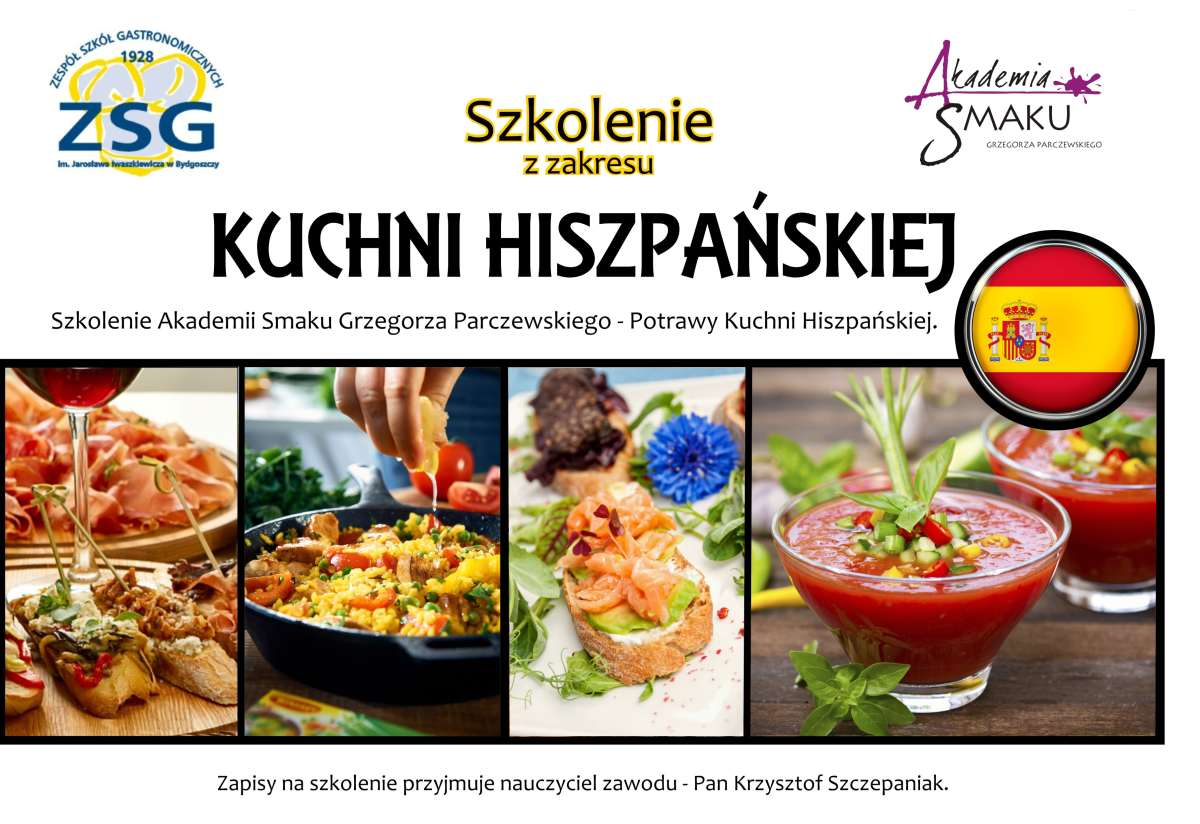 Zsg coupons